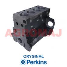 PERKINS Blok silnika 1004.40 1004.40T
