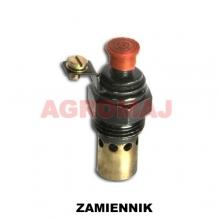 PERKINS Świeca płomieniowa AP - 1004.40  AQ - 1004.40T