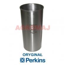 PERKINS Tuleja cylindrowa ORYGINAŁ (Gotowa) 1004.4 1006.6
