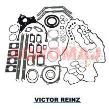 DEUTZ Komplet uszczelek silnikaTCD2012L42V TCD2012L042V