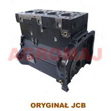 JCB Blok silnika 1004.40 1004.40T