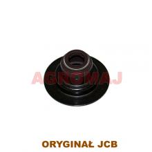 JCB Uszczelniacz zaworu wydechowego 1104C-44 1104C-44T