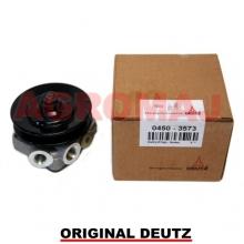 DEUTZ Pompa zasilająca BF4M1012 BF6M1012 BF4M1013 BF6M1013