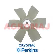 PERKINS Wentylator 404D-22 404D-22T