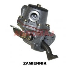 FENDT Pompa zasilająca TD226-B6 TD226-B4