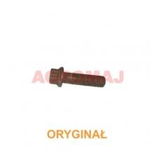 CATERPILLAR Śruba wału korbowego 3054 3056