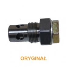 CATERPILLAR Zawór ciśnienia oleju C3.4 3044C