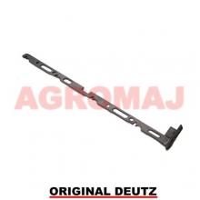 DEUTZ Listwa regulacyjna  F3L1011 F3M2011