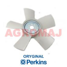 PERKINS Wentylator 403F-07 403C-07