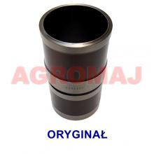 KOMATSU Tuleja cylindrowa SAA6D114