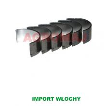 KUBOTA Komplet panewek korbowodowych (STD) D650