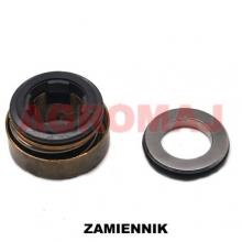 HANOMAG Reperaturka + pierścień D943 D963