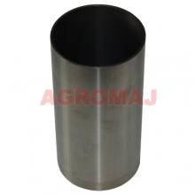 PERKINS Tuleja cylindrowa ED - A4.108