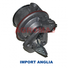 PERKINS supply pump  V8.540 TV8.540