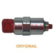 CATERPILLAR Cewka gaszenia silnika (Małe Piny) 3054 3054C