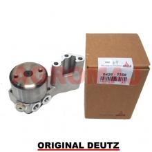 DEUTZ Pompa zasilająca BF4M2012 BF6M2012