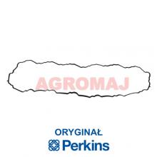 PERKINS Uszczelka pokrywy zaworów - góra 1106D-E66TA 1106C-E66TA