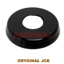 JCB Wkładka odmy 1104D-44T 1104C-44