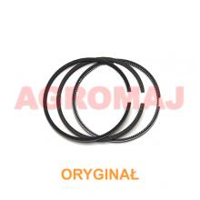 CATERPILLAR Komplet pierścieni tłokowych (STD) 3044C 3046