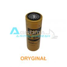 CATERPILLAR Filtr paliwa 3406 C9