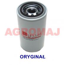 CASE Filtr oleju 6BT5.9