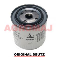 DEUTZ Filtr oleju TD4L2009 TD2009L04