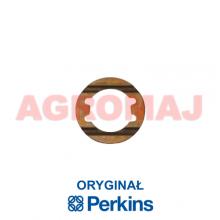 PERKINS Podkładka koła 704-30 704-26