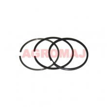 DEUTZ Komplet pierścieni tłokowych BF8M1015 BF12M1015 BF10M1015