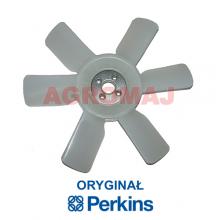PERKINS Wentylator 403D-15T 104.22