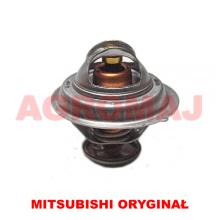 MITSUBISHI Termostat kit 6D34