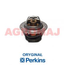 PERKINS Termostat 403C-15 103.13