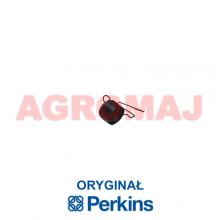 PERKINS Sprężyna 402F-05 404A-22