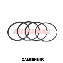 PERKINS Komplet pierścieni tłokowych A4.248