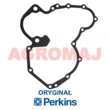 PERKINS Uszczelka pokrywy przedniej 403D-11