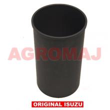 ISUZU Tuleja cylindrowa (Gotowa) 4HK1 6HK1