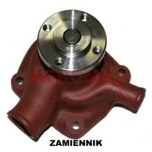 MWM Pompa wody D226 TD226 D227