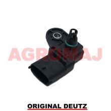 DEUTZ Czujnik ciśnienia powietrza TCD2012L042V TCD2013L064V