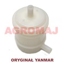 YANMAR Filtr paliwa wstępny 2TE67L-BV3 3TNE68 4D88