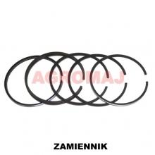 PERKINS Komplet pierścieni tłokowych (98,48) A4.236 A6.354.4