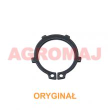 CATERPILLAR Zabezpieczenie koła pośredniego pompy oleju 1106C-E60TA 1006.60TW