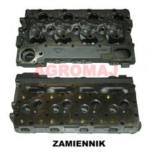 CATERPILLAR Głowica silnika 3304