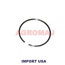 CATERPILLAR Pierścień chromowy C9