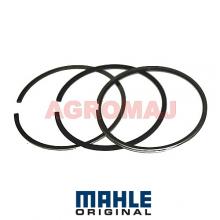 CATERPILLAR Komplet pierścieni tłokowych (STD) 3054