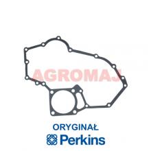 PERKINS Uszczelka pokrywy przedniej ORYGINAŁ 103.15 404C-22 104.19