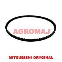 MITSUBISHI Pasek klinowy S4S