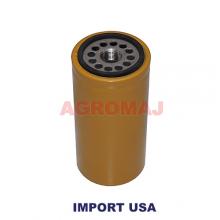 CATERPILLAR Filtr paliwa 3126 3066