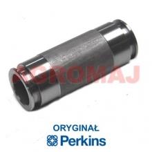 PERKINS Przewód oleju 1004.4 1004.40T
