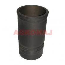 CUMMINS Tuleja cylindrowa NT855 N14