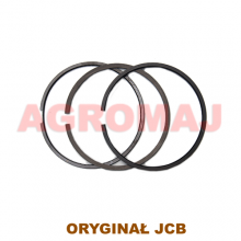 JCB Komplet pierścieni tłokowych (105,00) 1104C-44T 1104C-44TA