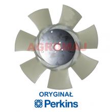 PERKINS Wentylator 403D-11 403C-15